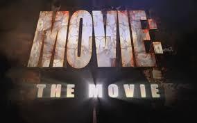 Moviethemovie