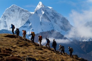 Climbing-Mountain-Peak-221-300x200