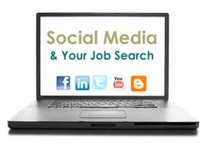 find-a-job-on-social-media