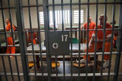 prison17