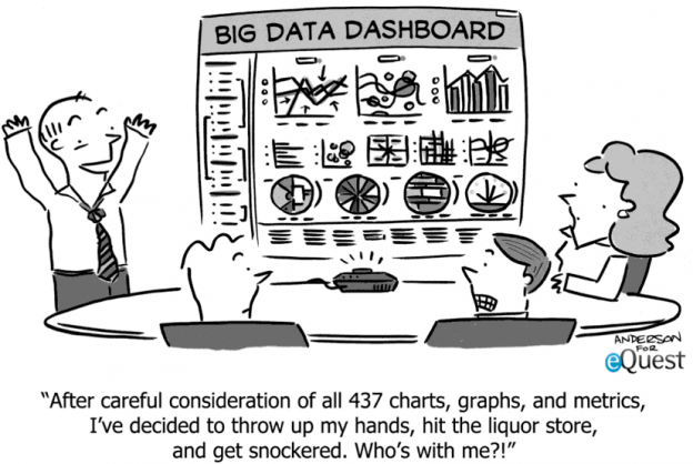 Big Data cartoon624x418