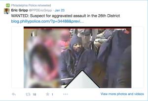 Screen Shot 2015-01-25 at 2.48.47 PM