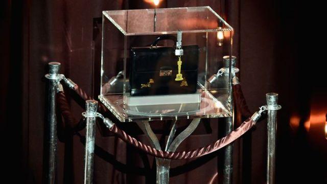 NPH Prediction Box