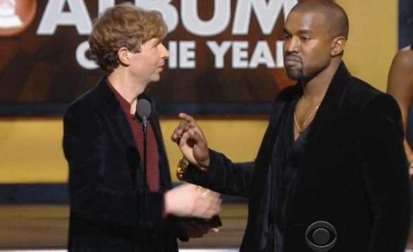 Beck-and-Kanye-West-647x395