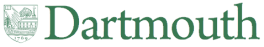 Dartmouth_College_logo