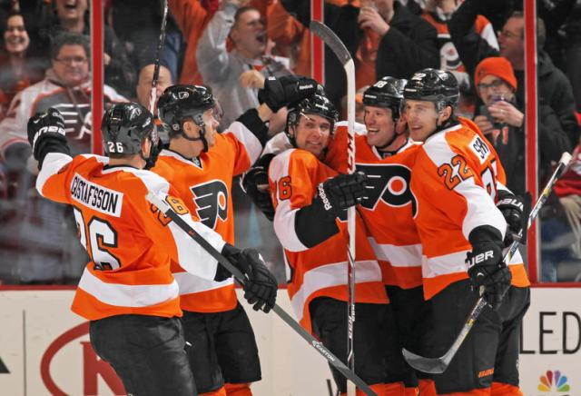 Photo courtesy of http://flyers.nhl.com/club/gallery.htm?id=42673