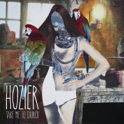 hozier-take-me-to-church-2014-billboard-650x650