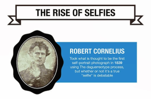 rise-of-selfies