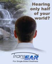 cta-transear
