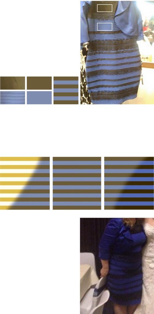 dress-720