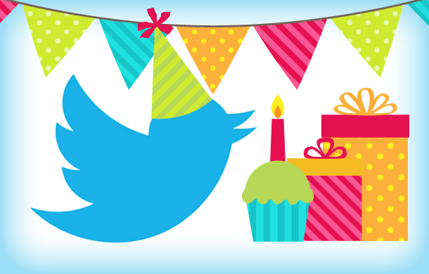 happy-birthday-social-media