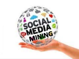 social-media-mining-ppt-1-638