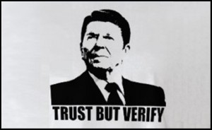 trust-but-verify-e1389107073481
