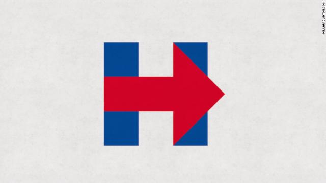 150413115438-hillary-clinton-logo-780x439