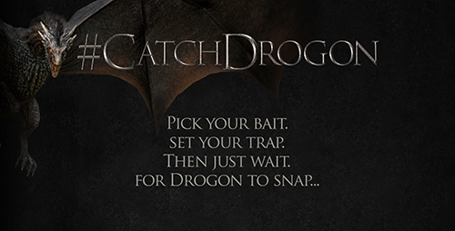 3_DROGON_SHARE_CARD_31