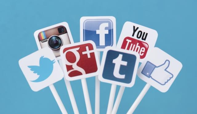 AcQyro-Social-Media-Advertising