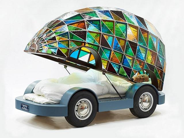 driverless-cars-3 2
