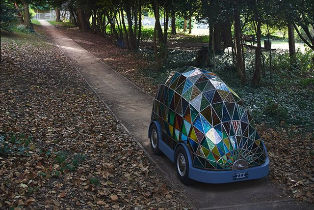 driverless-cars-5 2