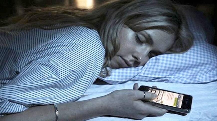 sleep-texting1