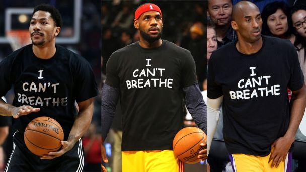 121014-sports-Derrick-Rose-LeBron-James-Kobe-Bryant
