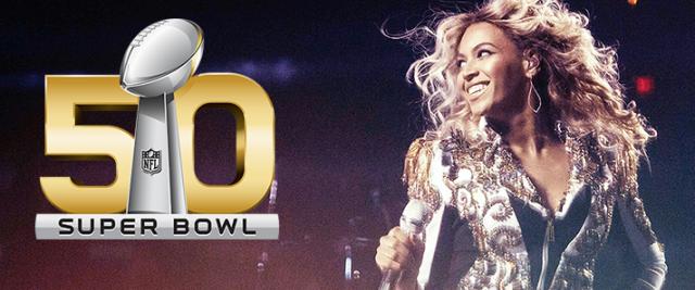 Beyonce-SuperBowl[1]