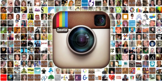 buy-instagram-followers-and-likes[1]