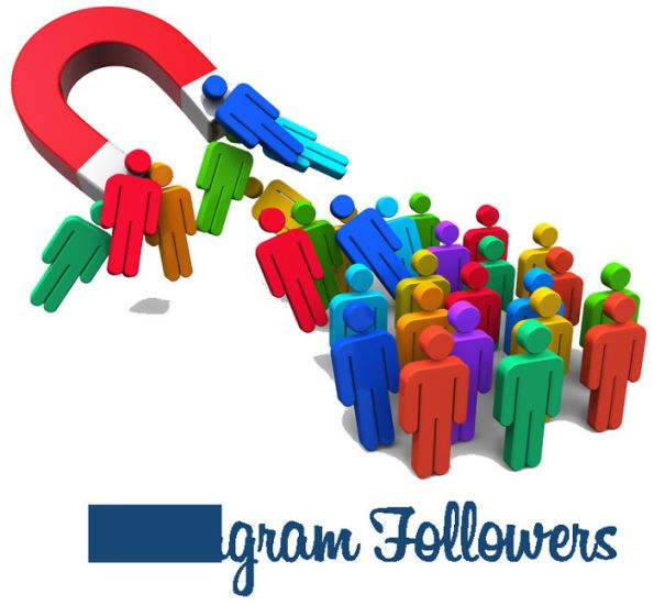 buy-real-instagram-followres-and-likes-uk-with-active-audience__700[1]
