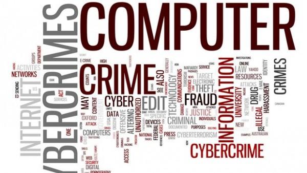 computer_crime1