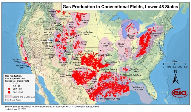 conventional_gas