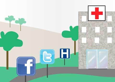 health-media