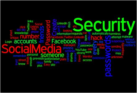 security-wordle