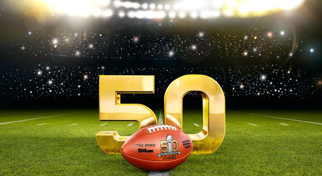 Image via http://mudd.com/blog/trends-expect-super-bowl-50/