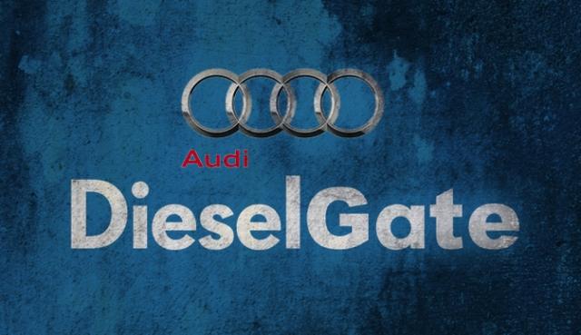 audi-dieselgate