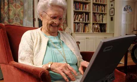 elder-learning-internet