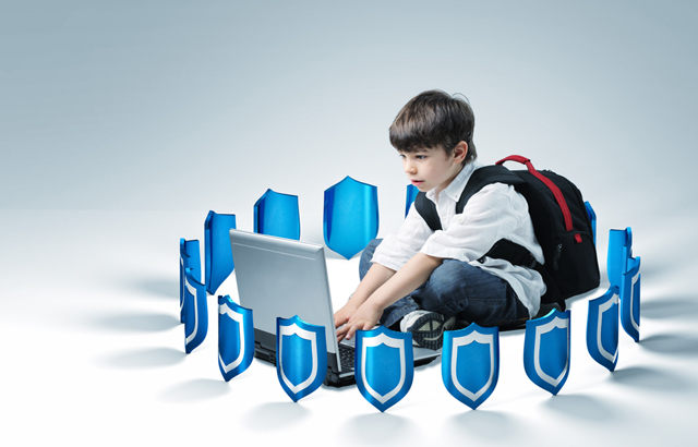 internet-security-child