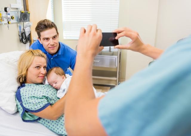sharenting-parents-posting-social-media
