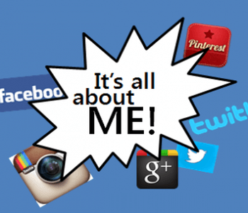 social-me-me-media-narcissistic-blogging-L-4Ba7EC