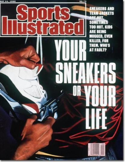 sports-illustrated-sneakers_nocxce