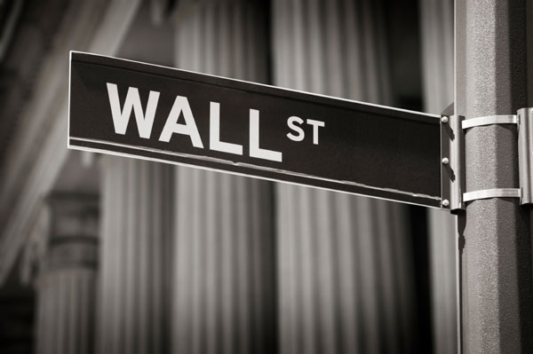 Wall_Street_After_Dark