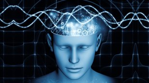 l-theanine-25e225802593-increase-your-brain-waves-into-a-calm-relaxed-state