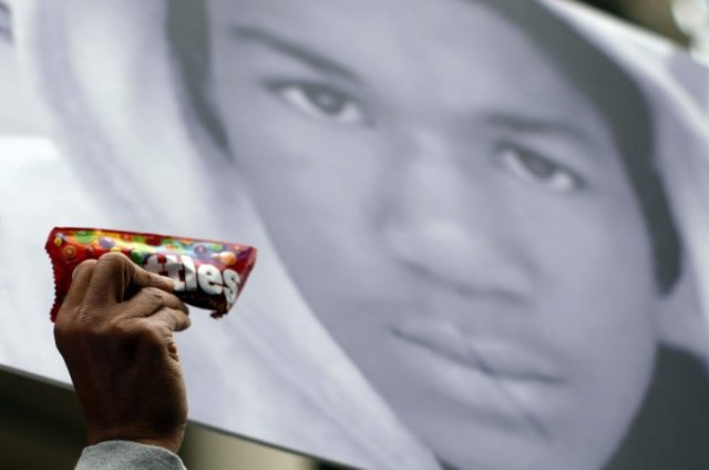 trayvon-martin-was-carrying-bag-skittles-when-he-was-shot-dead