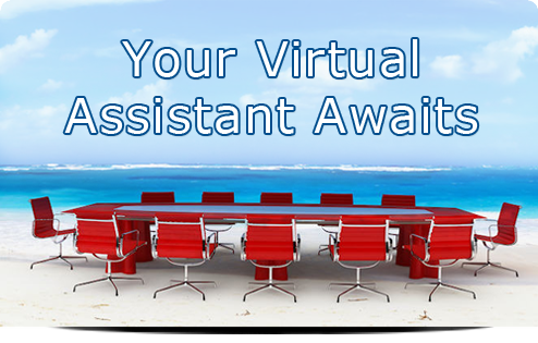 virtualassistantbanner