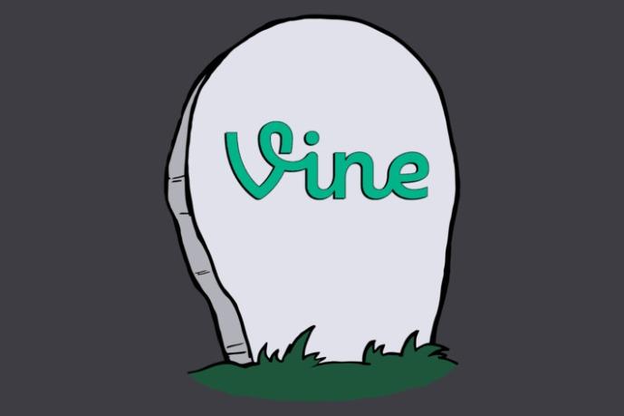 27-vine-death-w710-h473