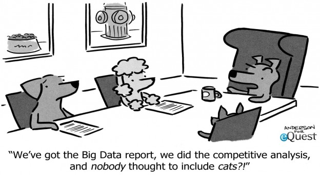 big-data-anderson-equest