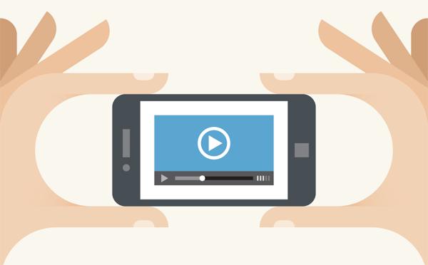 mobilevideo_600