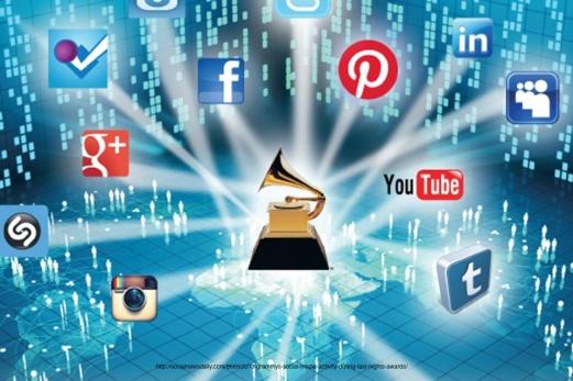 social_media_feature