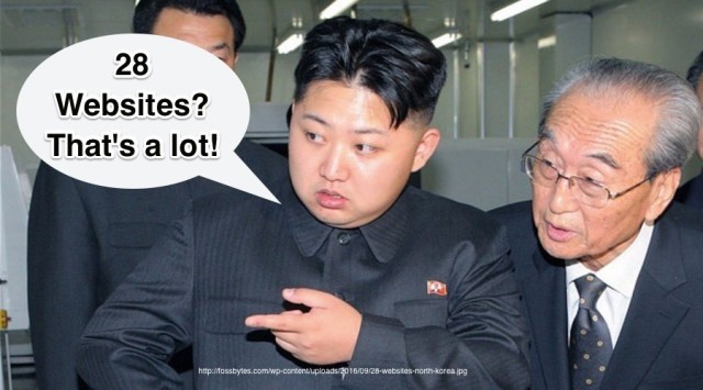 28-websites-north-korea.jpg