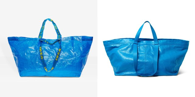 ikea-blue-bag-hed-2017