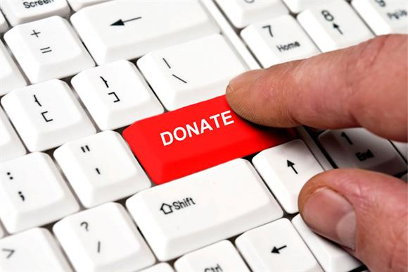 onlinedonation-20150113125041997