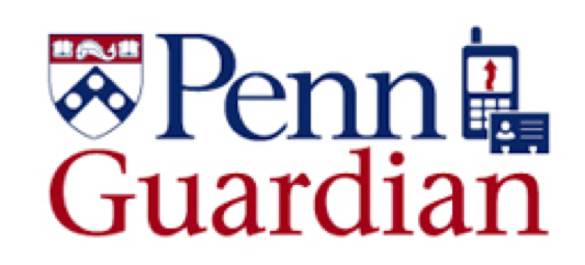 pennguardian.png